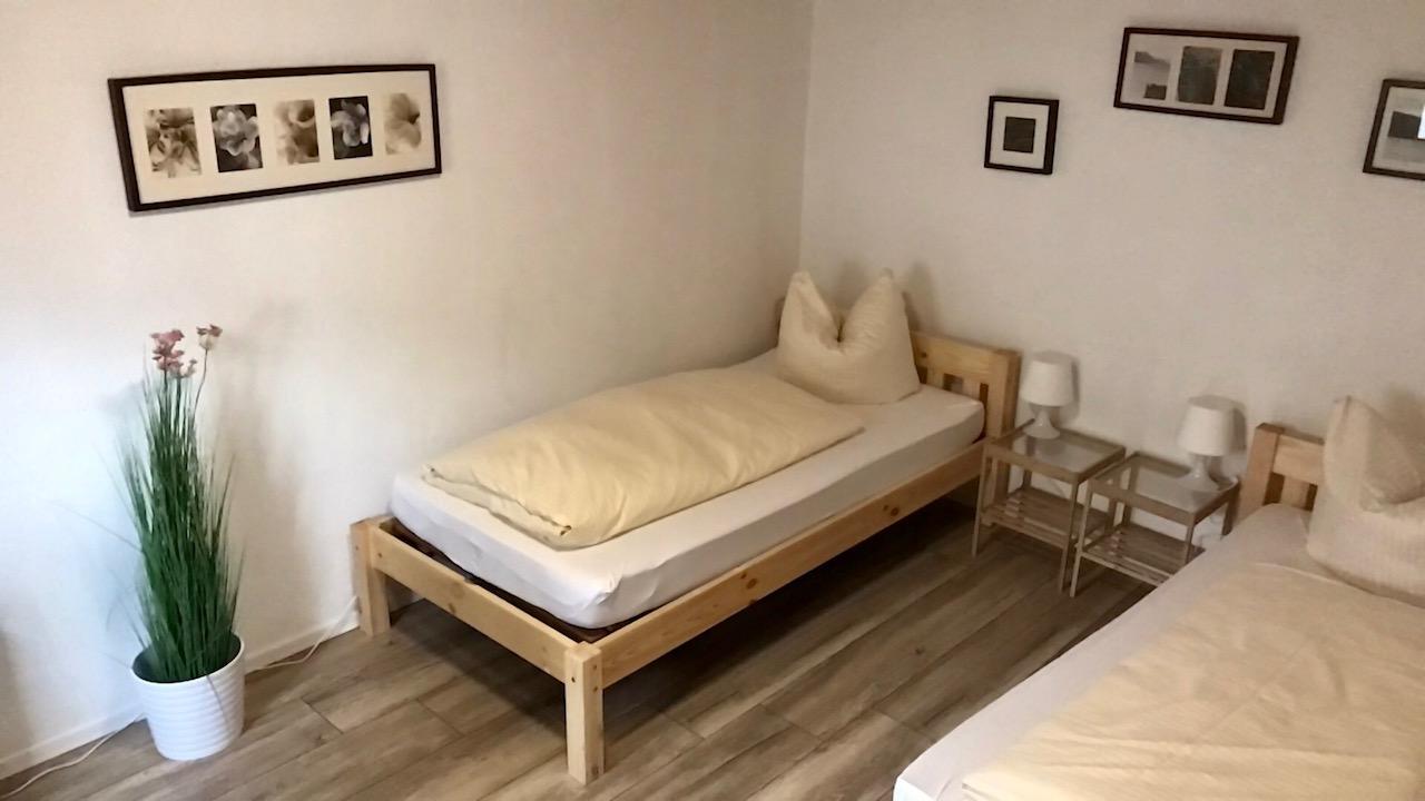 F3L_Baerenhoehle_Doppelzimmer1.jpg