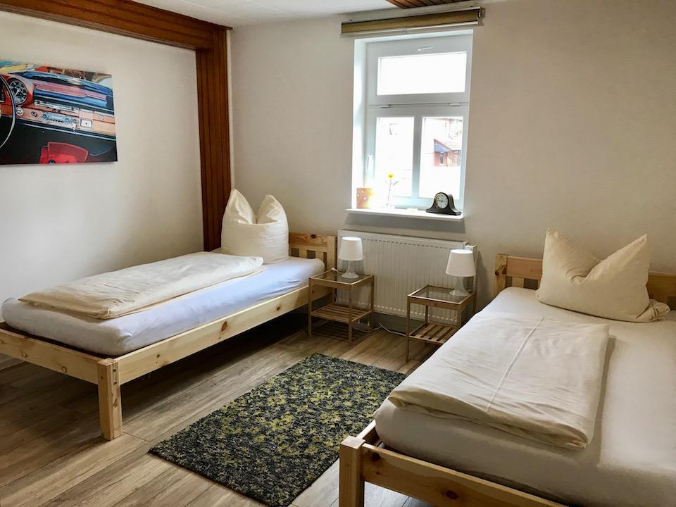 F3L_Baerenhoehle_Doppelzimmer2.jpg